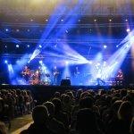 Dall'11 al 14 luglio c'è Arena Derthona in piazza Allende a Tortona