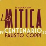 Gli incontri cicloletterari del centenario a Tortona, Novi Ligure e Castellania