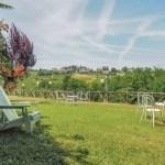 Come mettere a reddito la seconda casa grazie al turismo