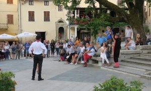 Il borgo delle storie – Il Festival teatrale di Garbagna giunge alla quarta edizione