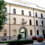 Offerte di lavoro a Tortona: portavoce del sindaco