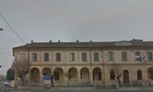 Tanti appuntamenti in Biblioteca a Casalnoceto per capire meglio Cultura e Società