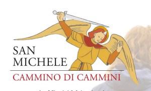 Domenica, giorno di San Michele Arcangelo, sarà inaugurata la Via dei Malaspina