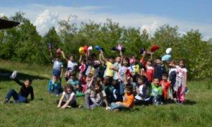 Fattoria didattica di Valli Unite – Le proposte per l'anno scolastico 2019/20