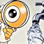 Alluvione 2019 – Acqua potabile o no? Facciamo chiarezza