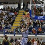 Dopo le due vittorie in Supercoppa, il Bertram cade contro il Torino al PalaOltrepò