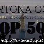 Tortona Oggi fa i suoi primi 500 like su facebook