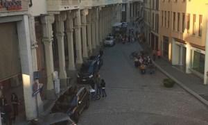"""ZTL Tortona – Oggi Cronaca sfida i commercianti: """"invece di stare in silenzio portate avanti la vostra mozione"""""""