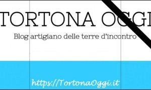 Ieri, 6 dicembre 2019, una persona è morta di freddo a Tortona