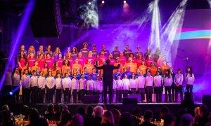 Concerto di Natale in Cattedrale a Tortona
