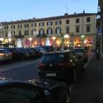 A Tortona si parcheggia gratis per tutta la settimana di Natale