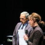 Premio Internazionale Fausto Coppi città di Tortona