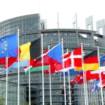 """Anche il Liceo Peano di Tortona parteciperà al concorso """"Diventiamo cittadini europei"""""""