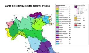 Osservazioni sull'italiano regionale parlato a Tortona
