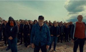Cinque x mille a favore dell'Associazione Pellizza da Volpedo