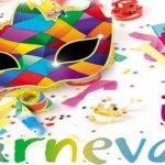 Tutte le feste di Carnevale 2020 a Tortona e dintorni