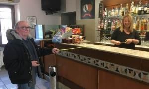 Tortona ai tempi del Coronavirus, bar e ristoranti chiudono alle 18