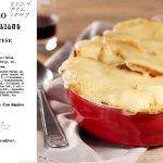 Ricetta – Zuppa mitonata con Toma piemontese