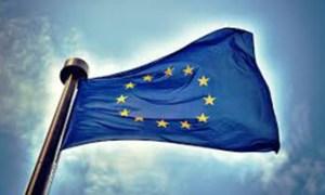 """Sono due gli studenti del Marconi-Carbone premiati al concorso """"Diventiamo Cittadini Europei"""", per loro viaggio premio a Bruxelles rimandato di qualche mese…"""