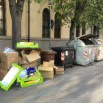 Finalmente, con più di un anno di ritardo, anche Tortona si appronta alla tariffa rifiuti puntuale
