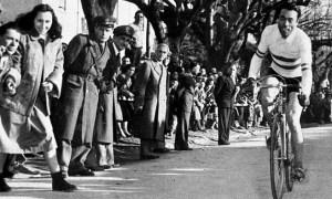 Il 22 giugno 1920 nasceva Luigi Malabrocca. Lunedì sarà celebrato a Tortona, sua città natale