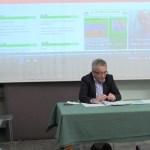 Le azioni per risollevare il comparto vitivinicolo, Protopapa in Cia ad Alessandria