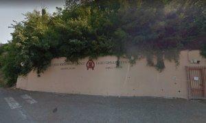 """Tortona – Il Liceo Peano inizia il nuovo anno con un sistema ibrido """"in presenza"""" e """"a distanza"""""""