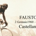 L'anno di Terre Derthona riparte da Fausto Coppi, quest'anno in remoto