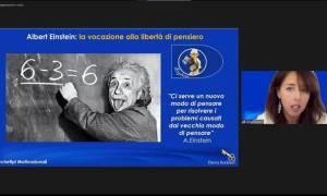 Tortona – Avanguardia Digitale, il ciclo di incontri attivato del Rotary Club è approdato al 2021