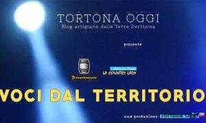 Martedì sera il sindaco Chiodi ospite allo streaming di Tortona Oggi TV