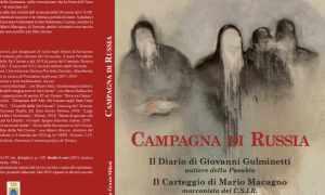 Partigiani oggi come ieri – Intervista a Maria Grazia Milani