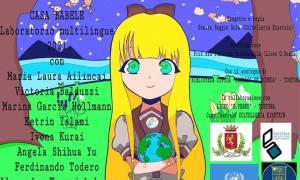Per la Giornata della Terra il Liceo Peano di Tortona pubblicherà un video