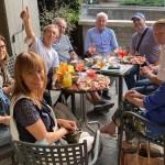 Dopo le proteste di codesto umile blog il Comune di Tortona si fa vivo con il Comitato Smart Land