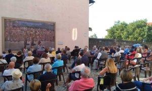 XI Biennale Pellizziana – Sono tre gli appuntamenti per questo fine settimana