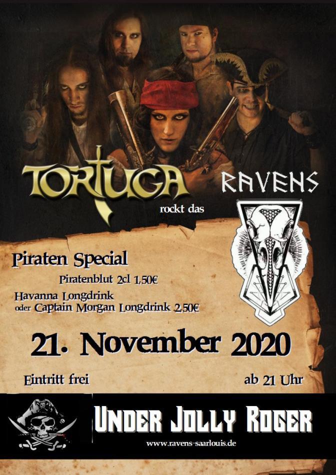 Plakat_Ravens_November_2020