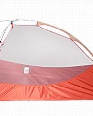 אוהל יחיד אולטרא לייט HIMAGET FLOATING FEATHER 3