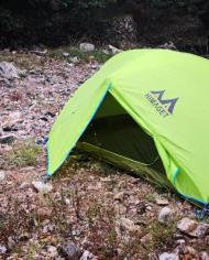 5211 tent