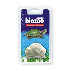 calcio para tortugas