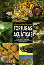 tortugas-acuaticas-jordan-patterson-LTA-5