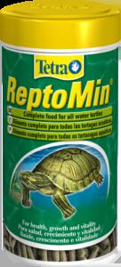 turtlesticks1