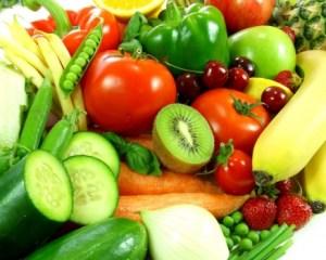 vegetales_y_frutas_muralesyvinilos