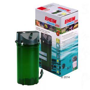Pumps (water) Pet Supplies Bomba Sumergible Filtro De Agua Oxigenador 6w 14w Purificador Pecera Acuario For Sale