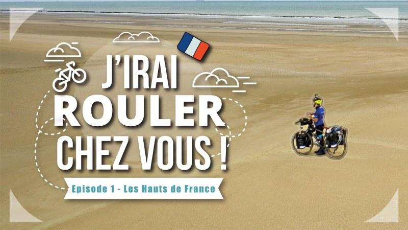 La Tortuga dans les Hauts de France