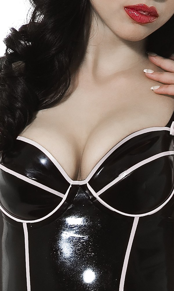 tg-girdle-dress-detail