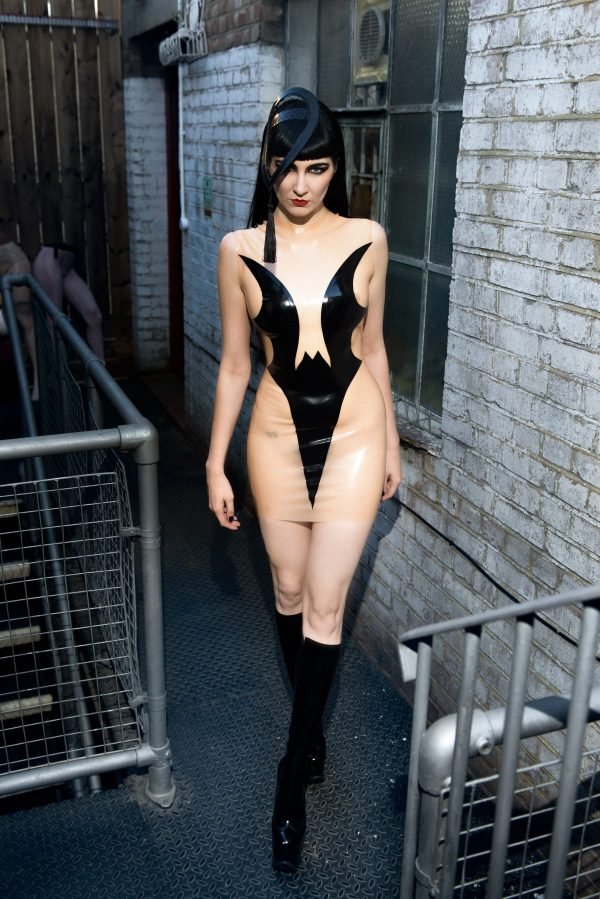 2016-10-03-torture-garden-clothing-copyright-al-overdrive-1602e