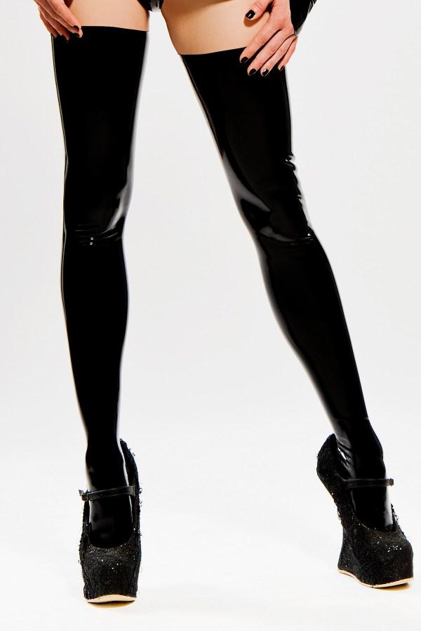 demoiselle-stockings