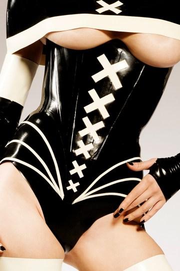 xtina-corset