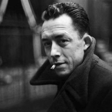 torture reflections on trump torture and camus s the rebel