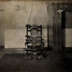 Electric Chair Was Invented By Office Mat 36 X Who The