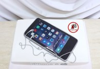 tort-iphone3